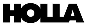 Holla_Logo_10172019 (5) new