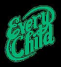 everychild logo